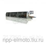 Автоматический кромкооблицовочный станок А SCM OLIMPIC K 800 фото