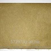 Корейская бумага Ханди ручной выделки №7088 фото