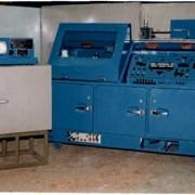 Ультразвуковые установки УЗУ 4-1,6-0 и УЗУ 4М-1,6-0, Аппараты ультразвуковые высокочастотные фото