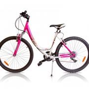 Велосипед Gravity Женский: VICTORIA LADY фото