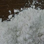 Соль техническая (галит) фото