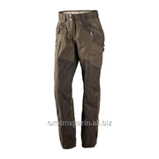 Брюки женские Mountain Trek Lady trousers фото
