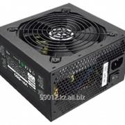 Блок питания AeroCool VP-550 550W фото