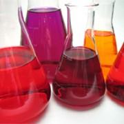 Химический реактив Вещество L-цистеин фото