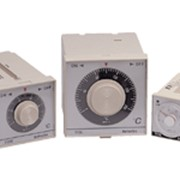 Регулятор температуры (терморегулятор) TO/TD фото