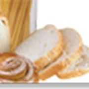 Добавки витаминно-минеральные для пищевой промышленности фото