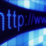 Монтаж интегрированных систем технической защиты информации в Алматы фото