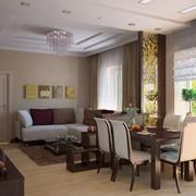 Дизайн интерьера частного дома в Москве, Обнинске, Калуге, Норо-Фоминске, Подольске, Троицке, Одинцово, Можайске.