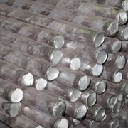 Круг 110мм сталь 20хн3а фото