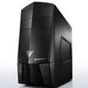Компьютер Lenovo Erazer X310 фото