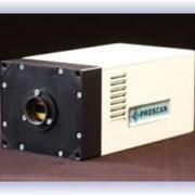 Камеры цифровые серия HLS 190IR фото