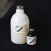 Клозантин 10%, 50мл фото