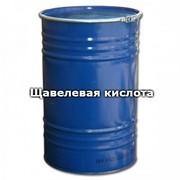 Щавелевая кислота, квалификация: имп, ч / фасовка: 0,8 фото