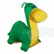 Антистрессовая игрушка Дракон Крошка фото