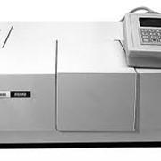 Спектрофотометр СФ-256УВИ фото