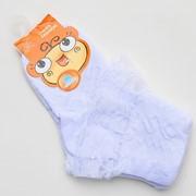 Продам крупным оптом китайские носки для детей фото