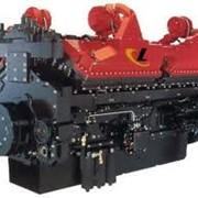 Двигатели Cummins, Volvo,Deutz,Komatsu,Perkins и их запасные части фото