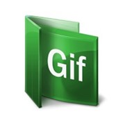Разработка и создание GIF, FLASH, JPG баннера фото