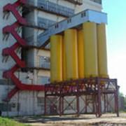 Проектирование, строительство и реконструкция мельниц фото