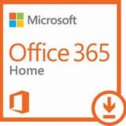 Microsoft Office 365 для дома по подписке фото
