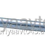 """Вороток 1/4"""", 115 мм, скользящий KING TONY 2571-45 фото"""