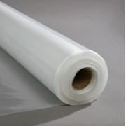 Пленка полиэтиленовая 60 мкр 450мп Тирасполь фото