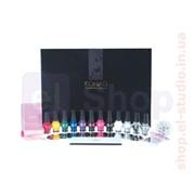 Набор для дизайна ногтей Konad Classic Collection I