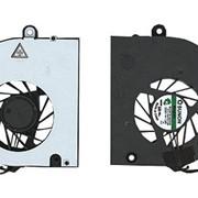 Кулер, вентилятор для ноутбуков Gateway NV55 Series, p/n: DC2800092D0 фото