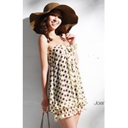 c32e26a6578 Одежда женская дизайнерская в Украине – цены