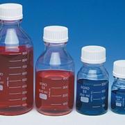 Реактив химический кадмий азотнокислый 4-водн. фото