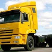 237ab714da8a2 Транспортная логистика, пассажирские и грузовые перевозки в ...