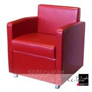 Кресла для баров, кафе, ресторанов на заказ, Кресло Карлс фото