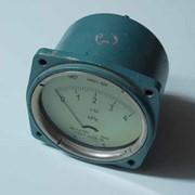 Напоромер НМП-100-М1 кл. точности 2,5 фото