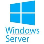 Установка, настройка Microsoft Windows Server 2007-2016 (с диска заказчика) фото