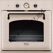 Электрическая печь Ariston 9YFTR 85.1 (AV)/HA фото