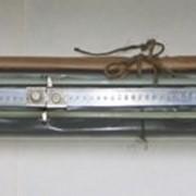 Манометр ДТ-50 фото