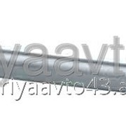 """Вороток 3/8"""", 200 мм, скользящий KING TONY 3571-08 фото"""