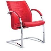 Кресло для заседаний фото