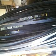 Ремень клиновой СХ 102 2650 Ld (22cx 2591Li) фото