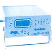 Многопредельный калибратор давления МКД фото