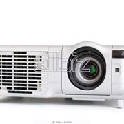 Проекторы мультимедийные фото