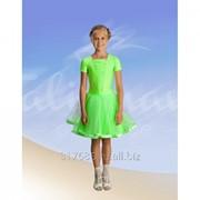 Рейтинговое платье Talisman 39 фото