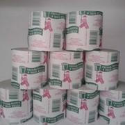 Туалетная бумага продажа в Георгиевске фото