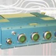 Ремонт и перемодификация агрегатов фото