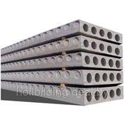 Плиты-перекрытия пустотные 2ПТМ 30.12.22-12.5 S1400-2-W