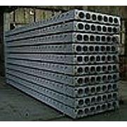 Железобетонная плита перекрытия ПТМ 63.15.22-8