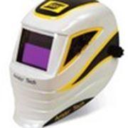 Сварочная маска Aristo Tech фото