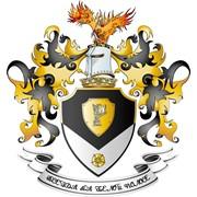 Личный герб фото