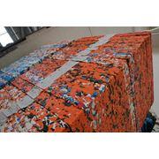Блоки из пенополиэтилен ISOLON фото