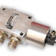 Гидравлический клапан BZAL 100 - 150 фото